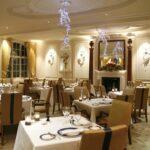 dining-room-at-night