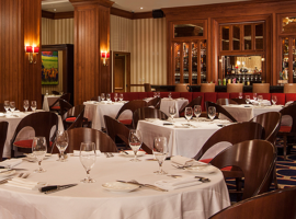 Flagler Steakhouse