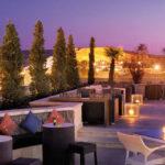 moevenpick-resort-petra_meetings_a.jpg