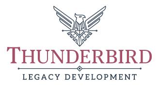 Thunderbird Legacy Development