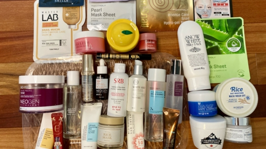 Fashion And Beauty Store Reviews