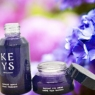 The Keys SoulCare by Alicia Keys – Skincare Line launches in Stores