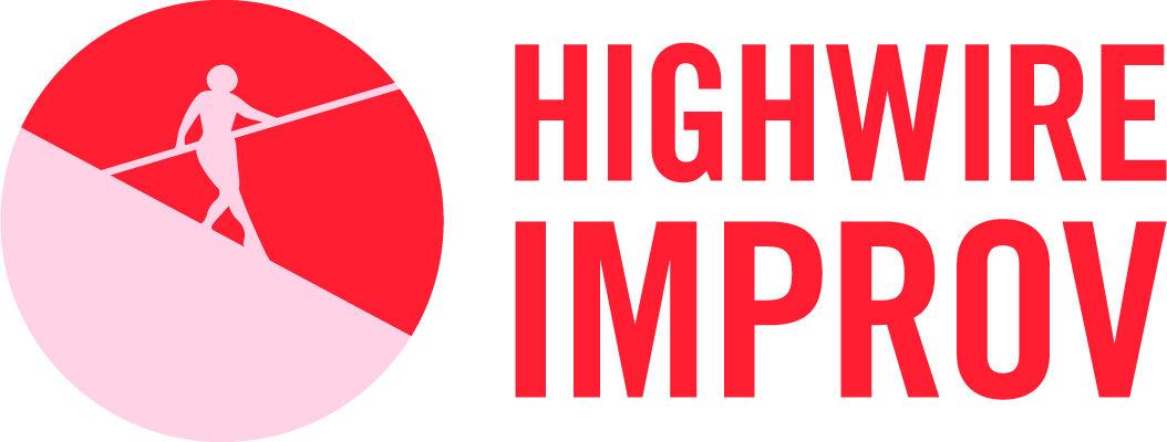 Highwire Improv