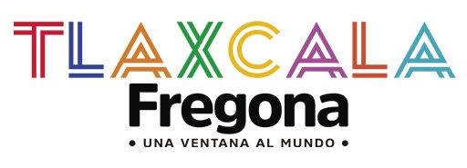 Tlaxcala Fregona