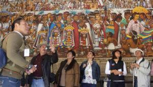 Planea tu viaje a Tlaxcala
