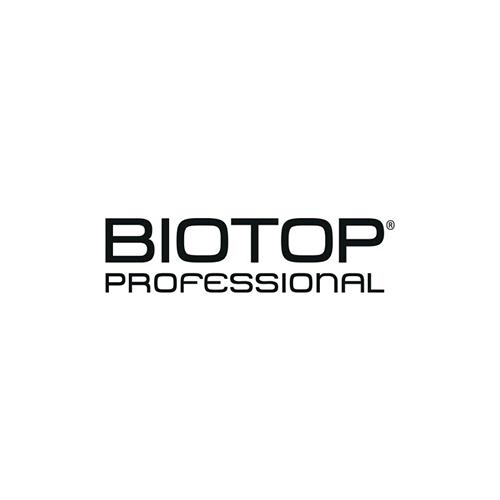 BIOTOP distributors in WA OR ID MT