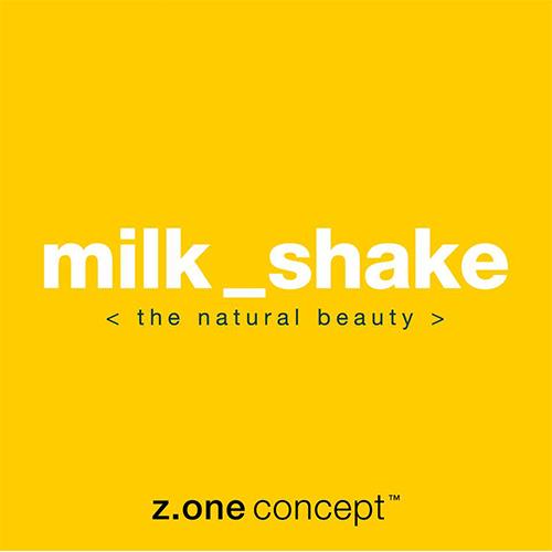 milkshake distributors WA OR ID MT