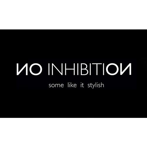 No Inhibition zone distributors WA OR ID MT