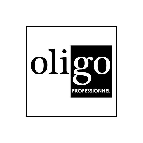 oligo professional distributors in Seattle Portland Boise Missoula