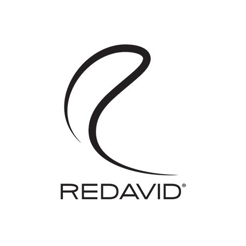 Redavid distributors in WA OR ID MT