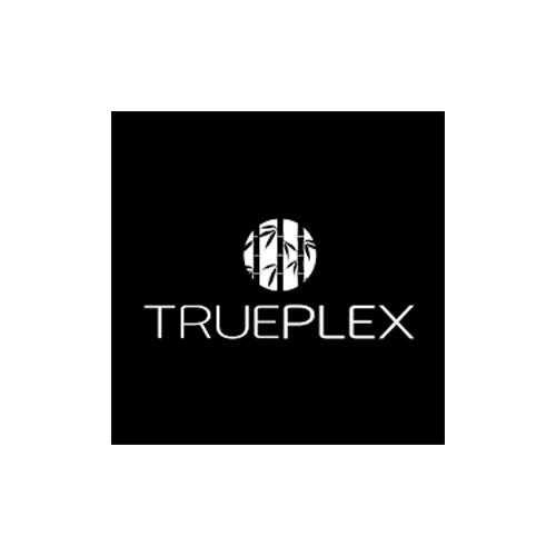 Trueplex bamboo miracle blowout distributors WA OR ID MT