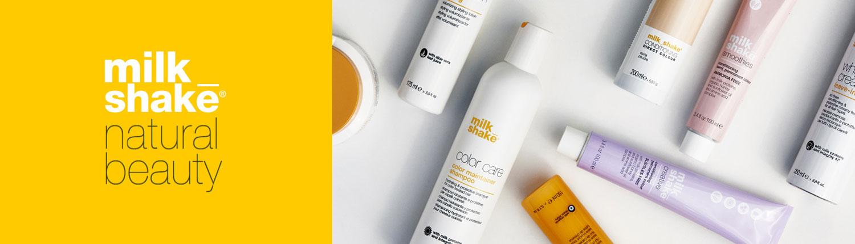 milk_shake beauty distributors