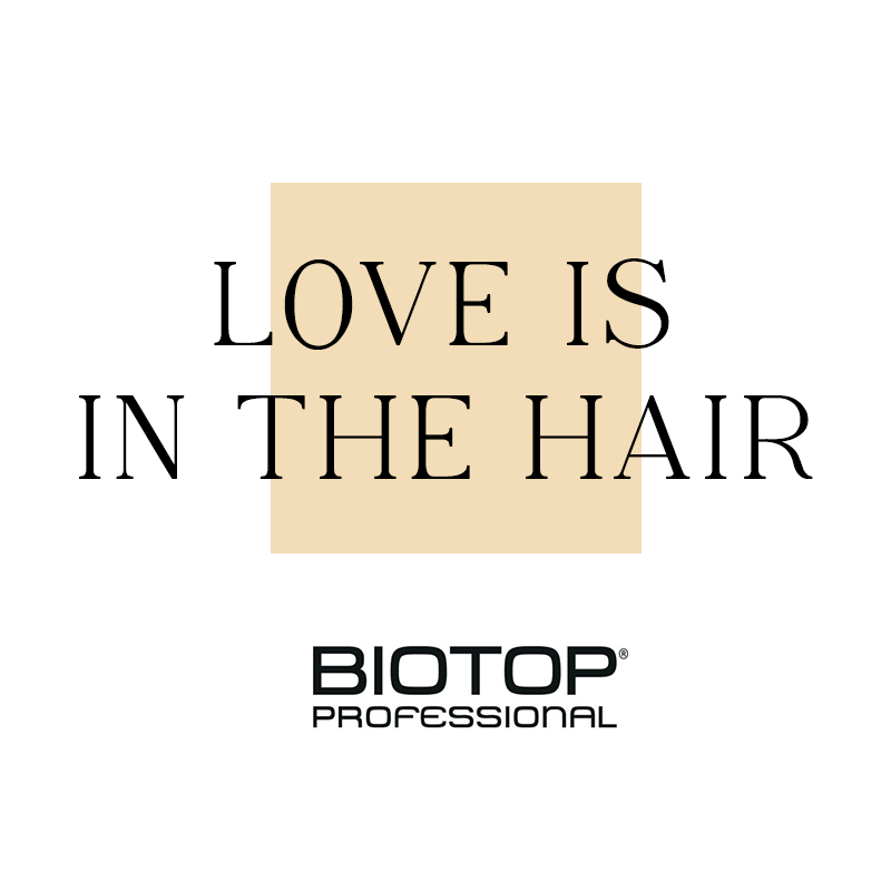 BIOTOP PROFESSIONAL US distributors Spokane Seattle Portland Medford Boise Billings Missoula