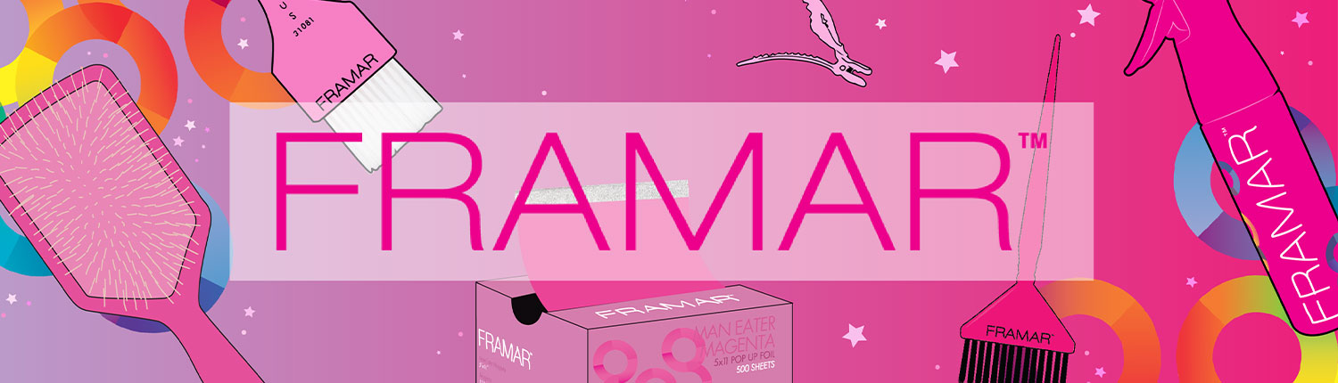 framar wholesale beauty supplies