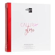 Calura Gloss color selector