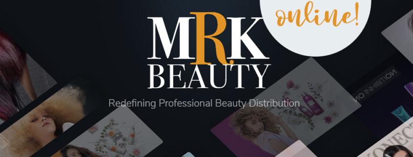 Shop MRK Beauty online - wholesale beauty supply distributors