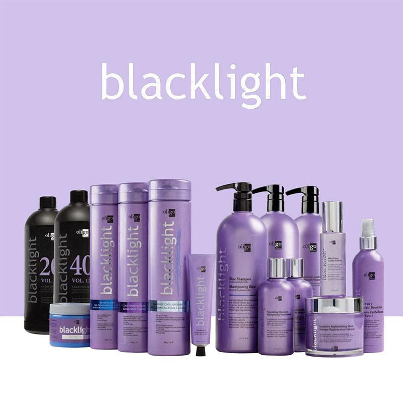 Oligo blacklight color distributors in WA OR ID MT