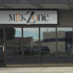 mrk beauty education zone