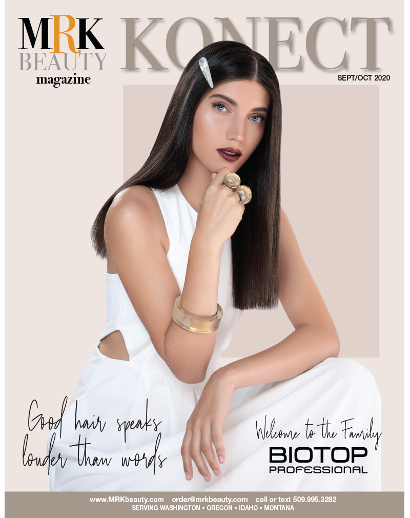 mrk beauty catalog