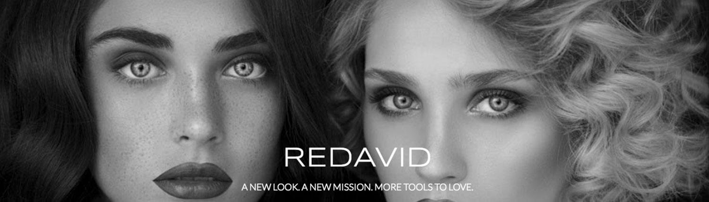 Redavid beauty distributors in Washington Oregon Idaho Montana