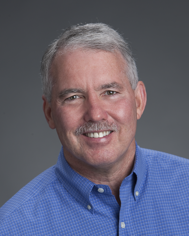 John Trent, Ph.D.