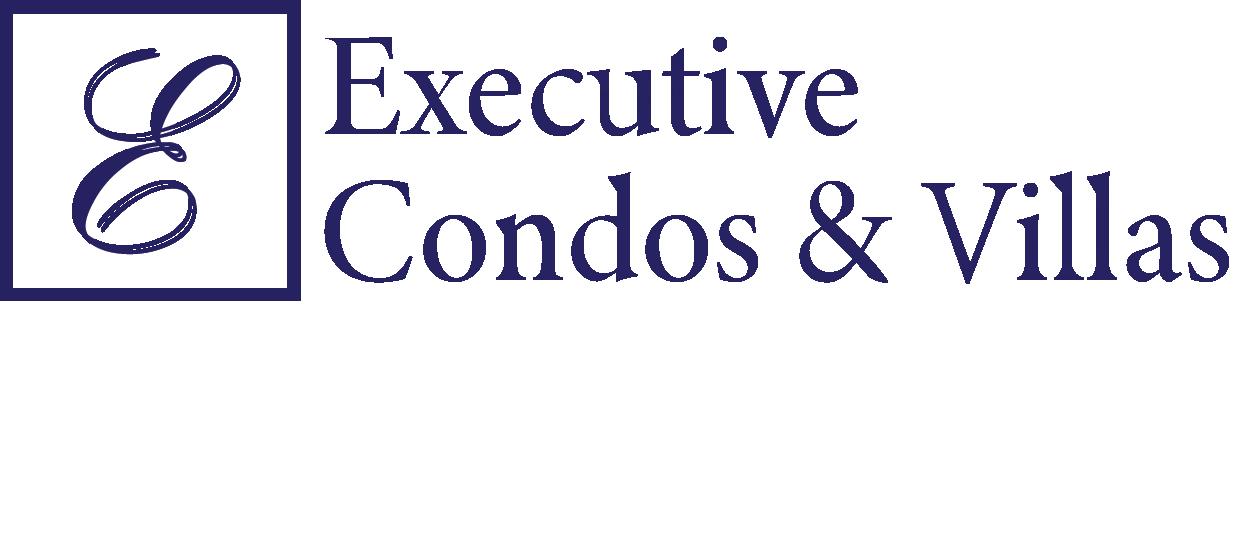 Executive Condos and Villas