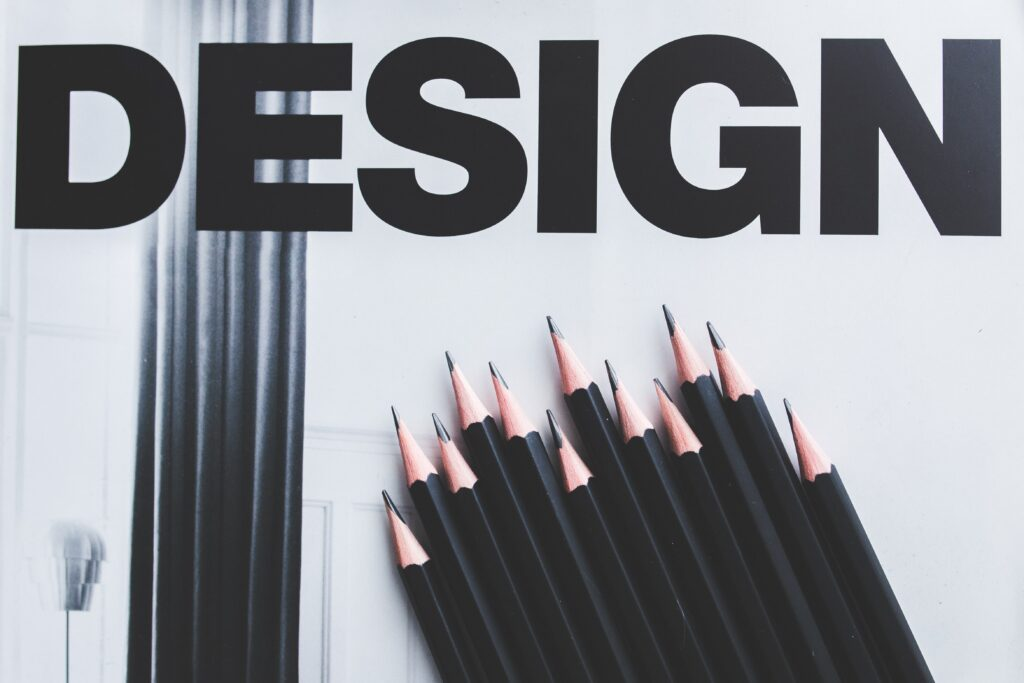 Enhance User Experience (UX)