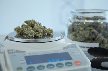 5 CBD Retail Trends to Know in 2021