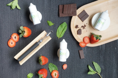 HOW ARE CBD PRODUCTS BENEFICIAL FOR HEALTH?