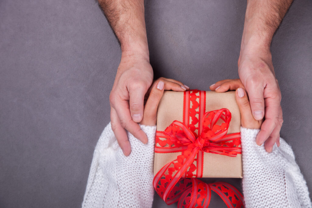 GIFT GUIDE - The best gifts for these unusual holidays