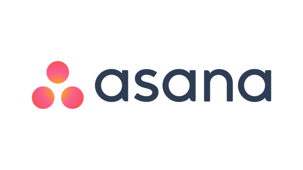 service-based business asana