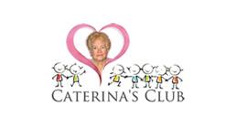 CATERINA'S CLUB