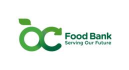 OC Food Bank
