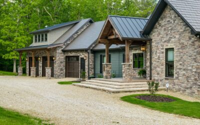 Choosing a Roof System