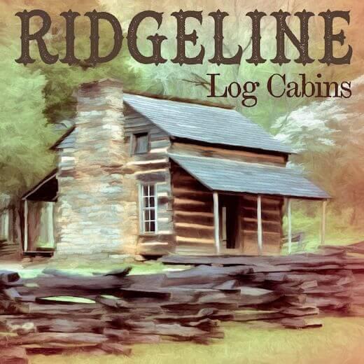 Ridgeline Log Cabins