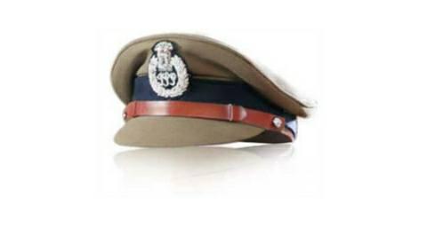 Inspector-hat.jpg