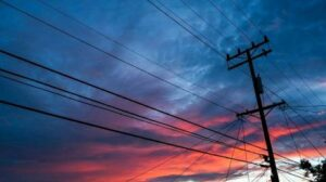 Power-distribution-ara.jpg