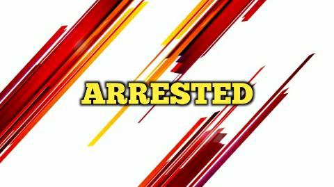 120 लीटर शराब के साथ एक धंधेबाज गिरफ्तार, दो बाइक जब्त