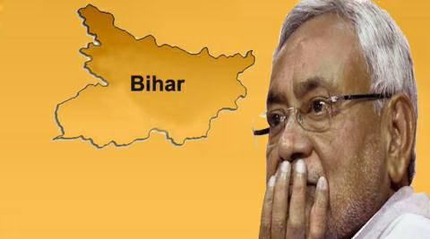 दूरगामी नीति से होगा बिहार के पलायन का इलाज-डा. सुबोध कुमार