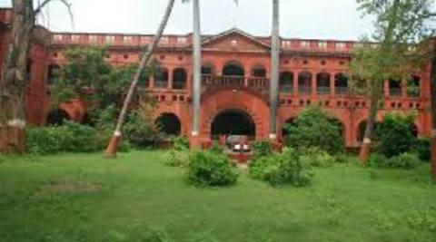 Ara Court