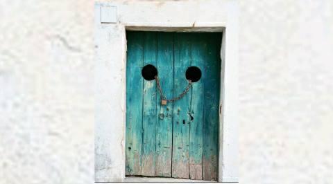 House-lock.jpg