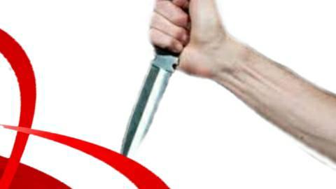 Jawahar Tola Ara - knife stabbed brothers.jpg