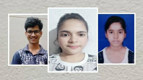 दिल्ली मॉडल पब्लिक स्कूल कुल्हडिया के विद्यार्थियों ने सीबीएसई दसवीं में शत-प्रतिशत रिजल्ट देकर लहराया परचम