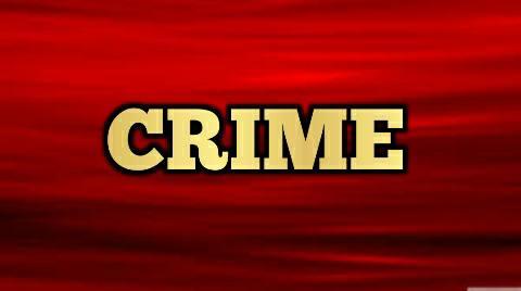 भोजपुर में सोने की चेन के लिये विवाहिता की रस्सी से गला घोटकर