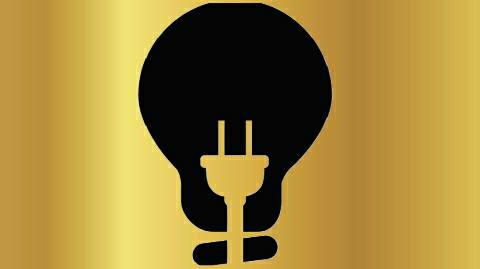 Electricity supply will be closed for six hours in Ara and nearby villages