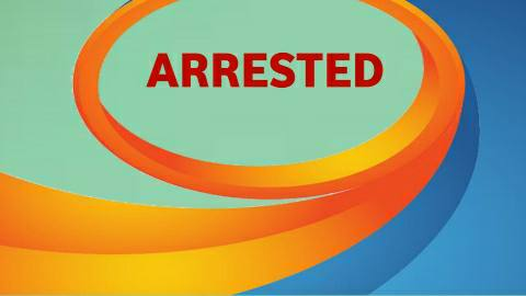 Arrah Nagar police arrested two wanted accused in murder case