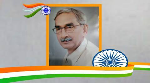 Engineer-sanjay-shukla