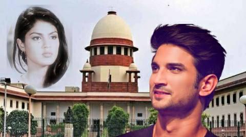 Susant-singh-case-Supreme-court