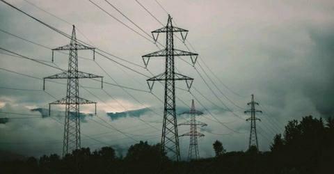 Ara-city-power-cut