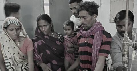 Dulheenganj-Ara-injured